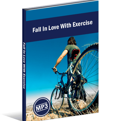 Fall in Love With Exercise