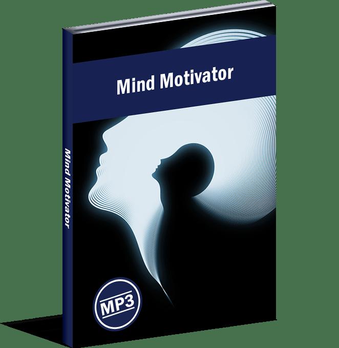 Mind Motivator