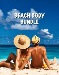 Beach Body Bundle