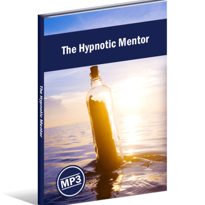 The Hypnotic Mentor