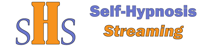 Self-Hypnosis Streaming Membership Access To Audios and Videos