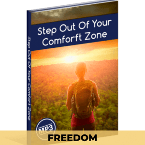 freedom category