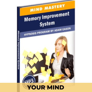your mind category