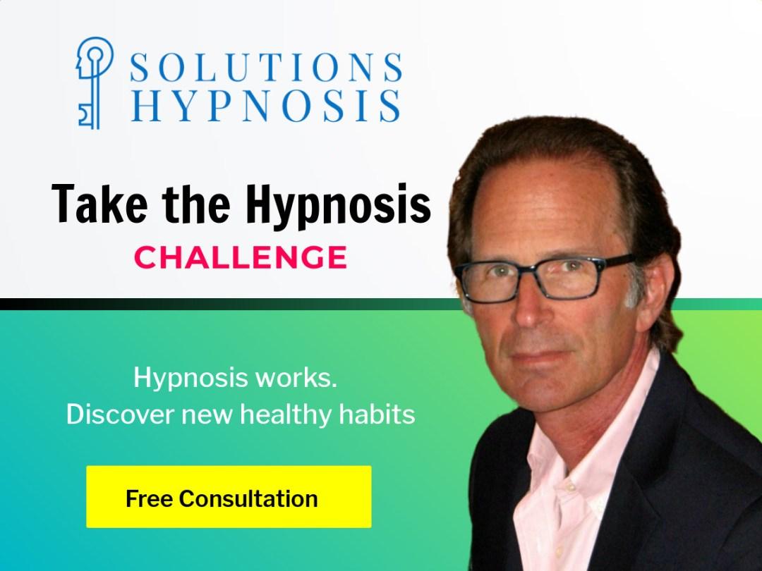 hypnosis display ads retargeting
