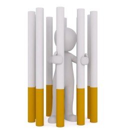 Stop smoking hypnotherapy in Oxford
