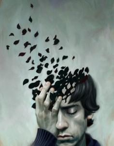 Teen-Depression
