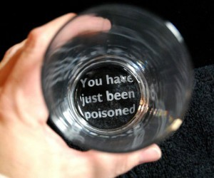poisoned-glass-300x250