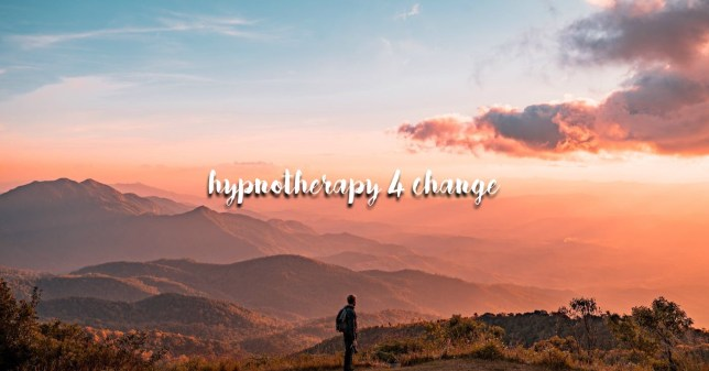 Hypnotherapist in Ipswich Suffolk