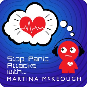 stop panic attacks hypnosis download app audio