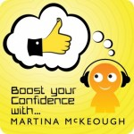 Confidence hypnosis and Coaching