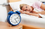 Hypnosis for Sleep Newark - Hypnotherapy Help for Insomnia
