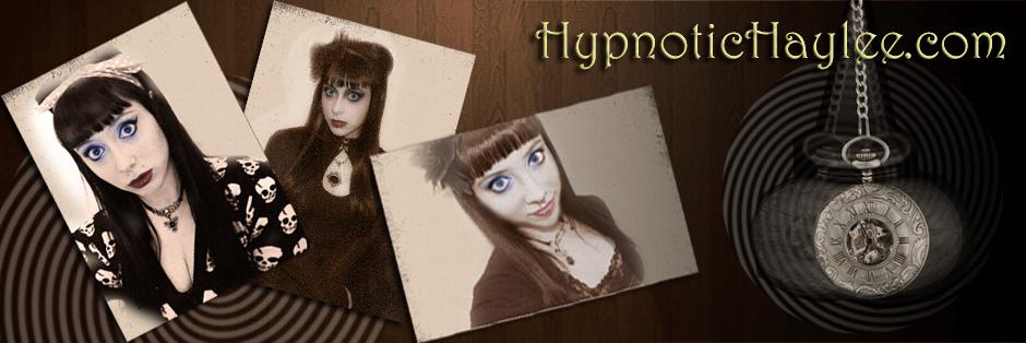 Hypnotichaylee.com