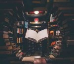 Recommended Self Help Books