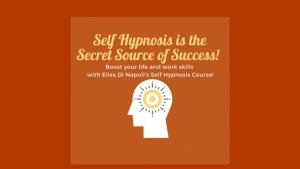 Self Hypnosis Course