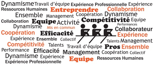 hypnose et management coaching professionnel Bourg-La-Reine ShaffB confiance communication leadership syndrome imposteur psychologie reussite