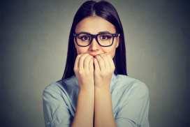 Hypnose et phobies peurs anxiétés Bourg-La-Reine ShaffB troubles anxieux angoisses depression agoraphobie claustrophobie phobie administrative sociale