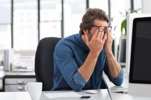 Hypnose et travail Bourg-La-Reine ShaffB bien-être coaching compétences relationnelles émotionnelles confiance développement burnout estime  ressources stress