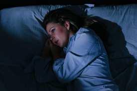 Hypnose et troubles du sommeil Bourg-La-Reine ShaffB insomnie narcolepsie troubles du sommeil problème de sommeil
