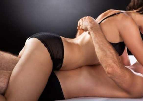 Hypnose et sexologie Bourg-La-Reine ShaffB Vaginisme Impuissance Éjaculation précoce Anorgasmie Panne sexuelle Troubles sexuels Frigidité