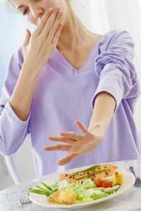 Hypnose et Troubles compulsifs alimentation TCA ShaffB Hypnose Bourg-la-Reine anorexie boulimie boulimie vomitive crise compulsions alimentaire