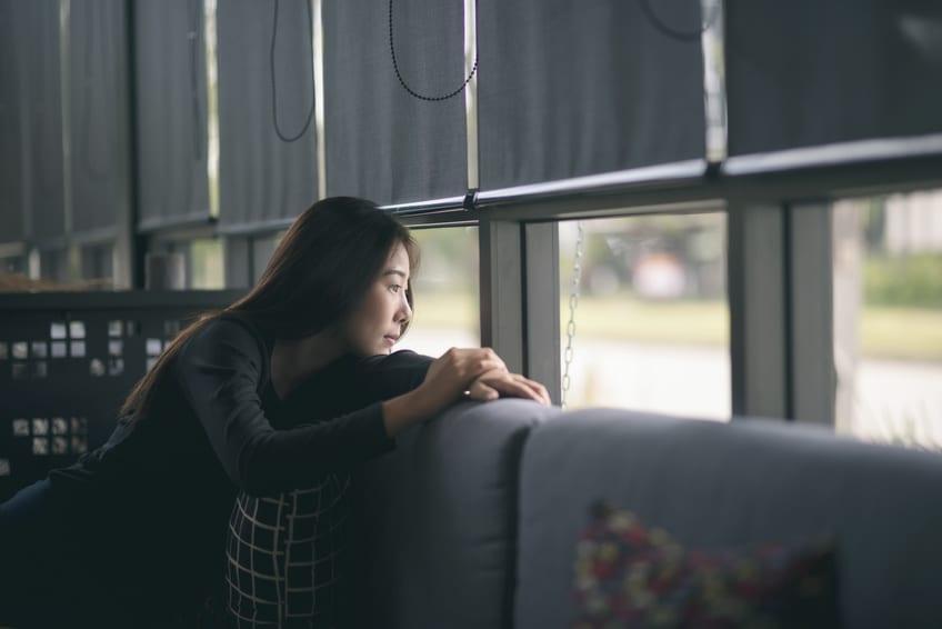 Avis : Hypnose et relation toxique : Faire le deuil