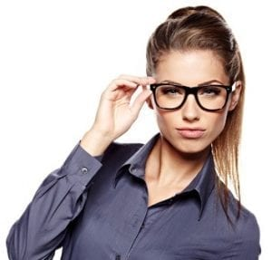 Avis Hypnose et seduction ShaffB Bourg-la-Reine confiance séduction ccommunication orientée seduction assurance art de vivre