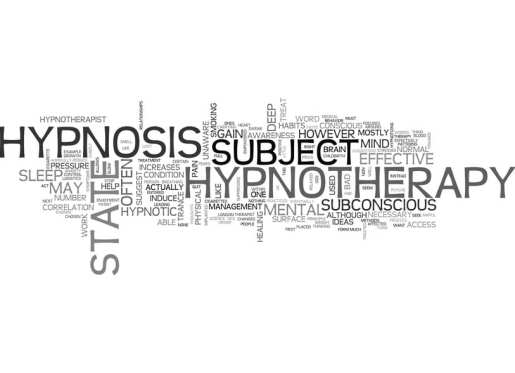 L'hypnose qu'est ce que c'est? ShaffB hypnothérapie Bourg-La-Reine états internes sujets suggestions hypnose spectacle thérapie comportements