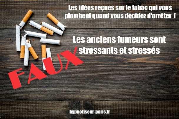 Idée recue n 2 sur le tabac par Shaff Ben Amar centre d'hypnothérapie sur Bourg-La-Reine (92340) Idée reçue sur le tabac n°2 à L'Haÿ-les-Roses (94240) , Idée reçue sur le tabac n°2 à Cachan (94230 ) , Idée reçue sur le tabac n°2 à Arcueil (94110 ), Idée reçue sur le tabac n°2 à Bagneux (92220 ) , Idée reçue sur le tabac n°2 à Sceaux (92330 ), Idée reçue sur le tabac n°2 à Fontenay-aux-Roses (92260 ), Idée reçue sur le tabac n°2 à Chevilly-Larue (94550 ) , Idée reçue sur le tabac n°2s à Châtillon (92320 ), Idée reçue sur le tabac n°2 à Fresnes (94260 ), Idée reçue sur le tabac n°2 au Plessis-Robinson (92350 ) , Idée reçue sur le tabac n°2 à Montrouge (92120 ) , Idée reçue sur le tabac n°2 à Antony (92160 ), Idée reçue sur le tabac n°2 à Gentilly (94250 ), Idée reçue sur le tabac n°2 à Malakoff (92240 ), Idée reçue sur le tabac n°2 à Villejuif (94800 ) , Idée reçue sur le tabac n°2 à Clamart (92140 ), Idée reçue sur le tabac n°2 à Châtenay-Malabry (92290 ), Idée reçue sur le tabac n°2 à Rungis (94150 ) , Idée reçue sur le tabac n°2 au Kremlin-Bicêtre (94270), Idée reçue sur le tabac n°2 à Paris (75), Idée reçue sur le tabac n°2 en Île de France , Idée reçue sur le tabac n°2 à Paris (75000) , Idée reçue sur le tabac n°2 à Boulogne-Billancourt (92100) , Idée reçue sur le tabac n°2 à Saint-Denis (93200) , Idée reçue sur le tabac n°2 à Argenteuil (95100) , Idée reçue sur le tabac n°2 à Montreuil (93100) , Idée reçue sur le tabac n°2 à Créteil (94000) , Idée reçue sur le tabac n°2 à Nanterre (92000) , Idée reçue sur le tabac n°2 à Courbevoie (92400) , Idée reçue sur le tabac n°2 à Versailles (78000) , Idée reçue sur le tabac n°2 à Vitry-sur-Seine (94400) , Idée reçue sur le tabac n°2 à Colombes (92700) , Idée reçue sur le tabac n°2 à Asnières-sur-Seine (92600) , Idée reçue sur le tabac n°2 à Aulnay-sous-Bois (93600) , Idée reçue sur le tabac n°2 à Rueil-Malmaison (92500) , Idée reçue sur le tabac n°2 à Aubervilliers (93300) , Idée reçue sur le tabac n°2 à Champigny-sur-Mar