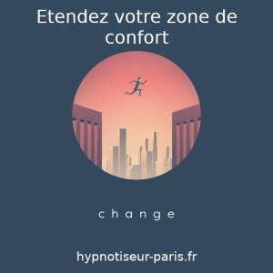 Étendez votre zone de confort par Shaff Ben Amar Hypnose Bourg-La-Reine (92340) Sortez de votre zone de confort à L'Haÿ-les-Roses (94240) , Sortez de votre zone de confort à Cachan (94230 ) , Sortez de votre zone de confort à Arcueil (94110 ), Sortez de votre zone de confort à Bagneux (92220 ) , Sortez de votre zone de confort à Sceaux (92330 ), Sortez de votre zone de confort à Fontenay-aux-Roses (92260 ), Sortez de votre zone de confort à Chevilly-Larue (94550 ) , Sortez de votre zone de confort s à Châtillon (92320 ), Sortez de votre zone de confort à Fresnes (94260 ), Sortez de votre zone de confort au Plessis-Robinson (92350 ) , Sortez de votre zone de confort à Montrouge (92120 ) , Sortez de votre zone de confort à Antony (92160 ), Sortez de votre zone de confort à Gentilly (94250 ), Sortez de votre zone de confort à Malakoff (92240 ), Sortez de votre zone de confort à Villejuif (94800 ) , Sortez de votre zone de confort à Clamart (92140 ), Sortez de votre zone de confort à Châtenay-Malabry (92290 ), Sortez de votre zone de confort à Rungis (94150 ) , Sortez de votre zone de confort au Kremlin-Bicêtre (94270), Sortez de votre zone de confort à Paris (75), Sortez de votre zone de confort en Île de France , Sortez de votre zone de confort à Paris (75000) , Sortez de votre zone de confort à Boulogne-Billancourt (92100) , Sortez de votre zone de confort à Saint-Denis (93200) , Sortez de votre zone de confort à Argenteuil (95100) , Sortez de votre zone de confort à Montreuil (93100) , Sortez de votre zone de confort à Créteil (94000) , Sortez de votre zone de confort à Nanterre (92000) , Sortez de votre zone de confort à Courbevoie (92400) , Sortez de votre zone de confort à Versailles (78000) , Sortez de votre zone de confort à Vitry-sur-Seine (94400) , Sortez de votre zone de confort à Colombes (92700) , Sortez de votre zone de confort à Asnières-sur-Seine (92600) , Sortez de votre zone de confort à Aulnay-sous-Bois (93600) , Sortez de votre zone de confort à Rue