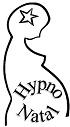 HypnoNatal
