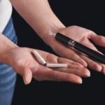 Arrêtez de fumer avec plaisir