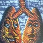Hypnotiseur stop tabac