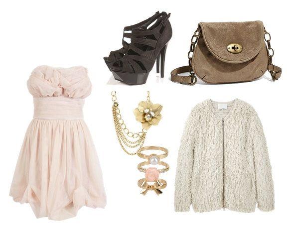 outfit-2-neu