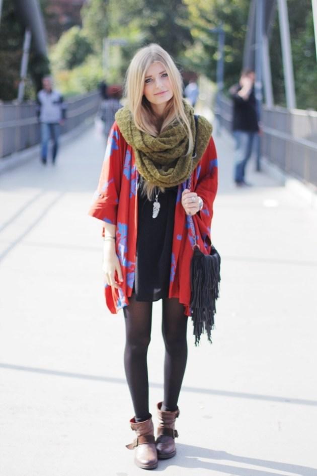 Kimono-Outfit-2