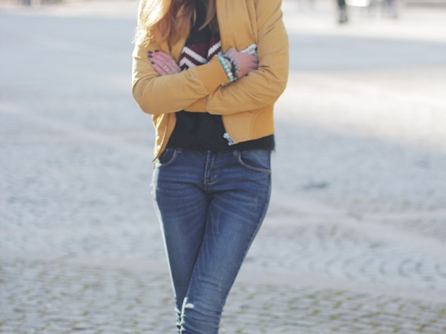 Gelbe-Jacke-Outfit-2