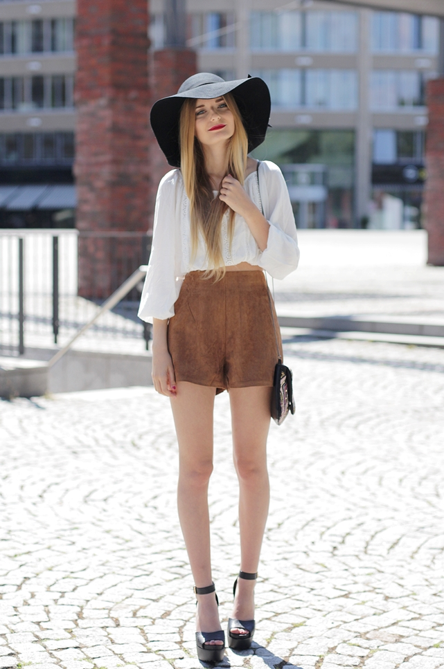 70s Outfit Newlook 2