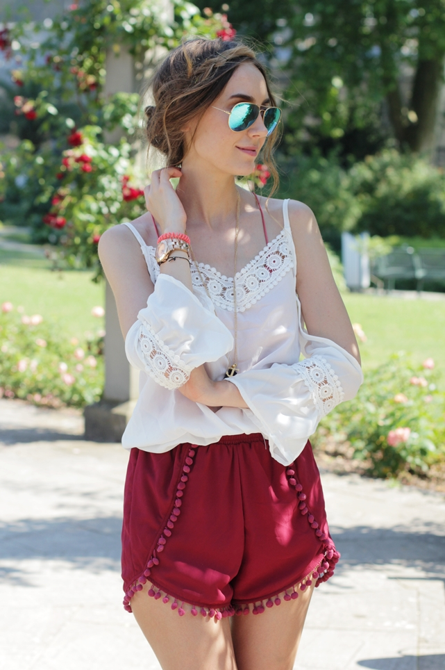 Outfit Hippie Blog 12