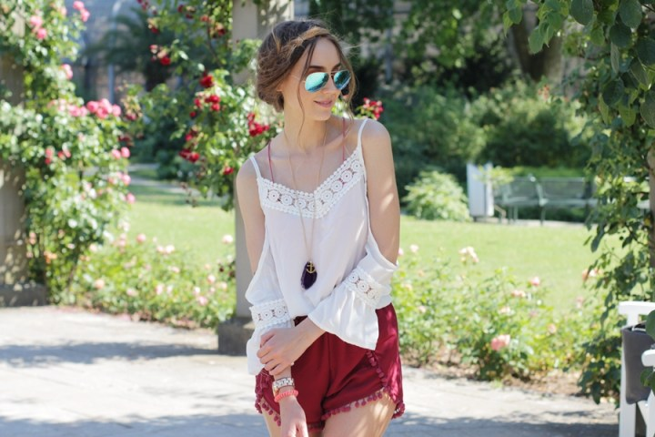 Outfit Hippie Blog 16