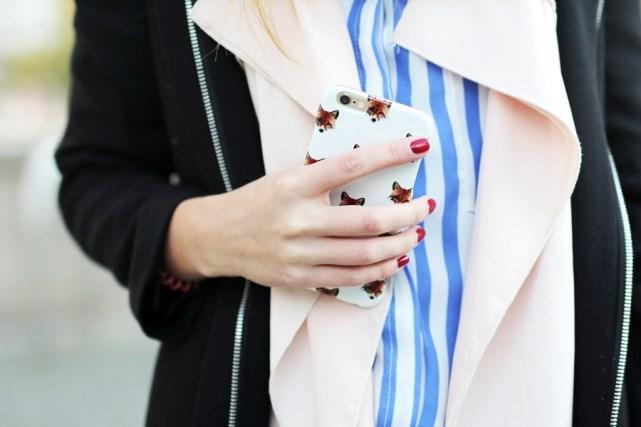 Herbst-Outfit-Mantel-Lagenlook-Modeblog-11