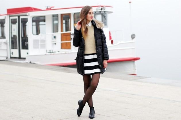 Modeblog-Fashionblog-Outfit-Winterjacke-Frankfurt-2