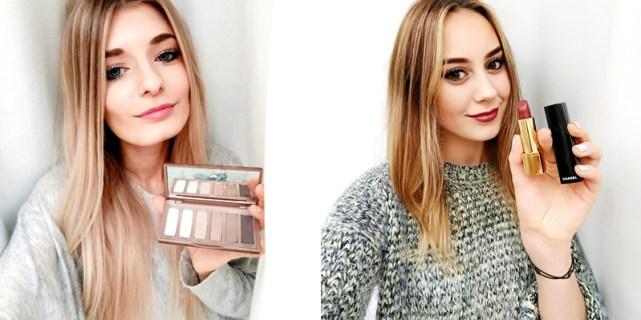 Modeblog-German-Fashion-Blog-Selfie-Jahresrückblick-Asus-6