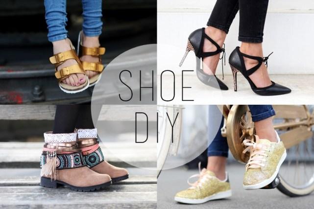 deutscher-modeblog-german-fashion-blog-SHOE-DIY-umstyling-schuhe