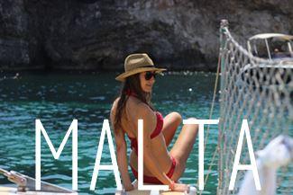 deutscher-reiseblog-german-travel-blog-malta