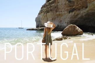 Deutscher-Reiseblog-German-Travel-Blog-Portugal