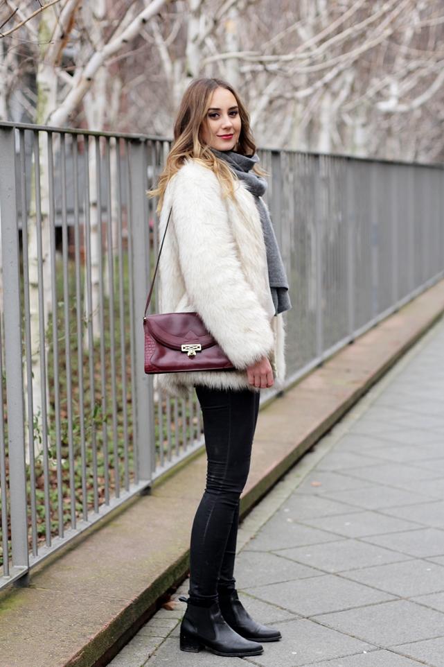 Modeblog-German-Fashion-Blog-Outfit-Fake-Fur-Jacke-1