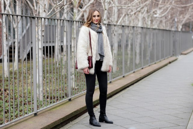 Modeblog-German-Fashion-Blog-Outfit-Fake-Fur-Jacke-2