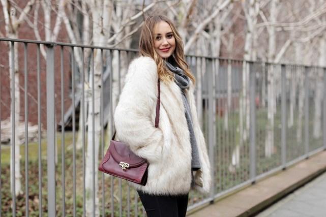 Modeblog-German-Fashion-Blog-Outfit-Fake-Fur-Jacke-8