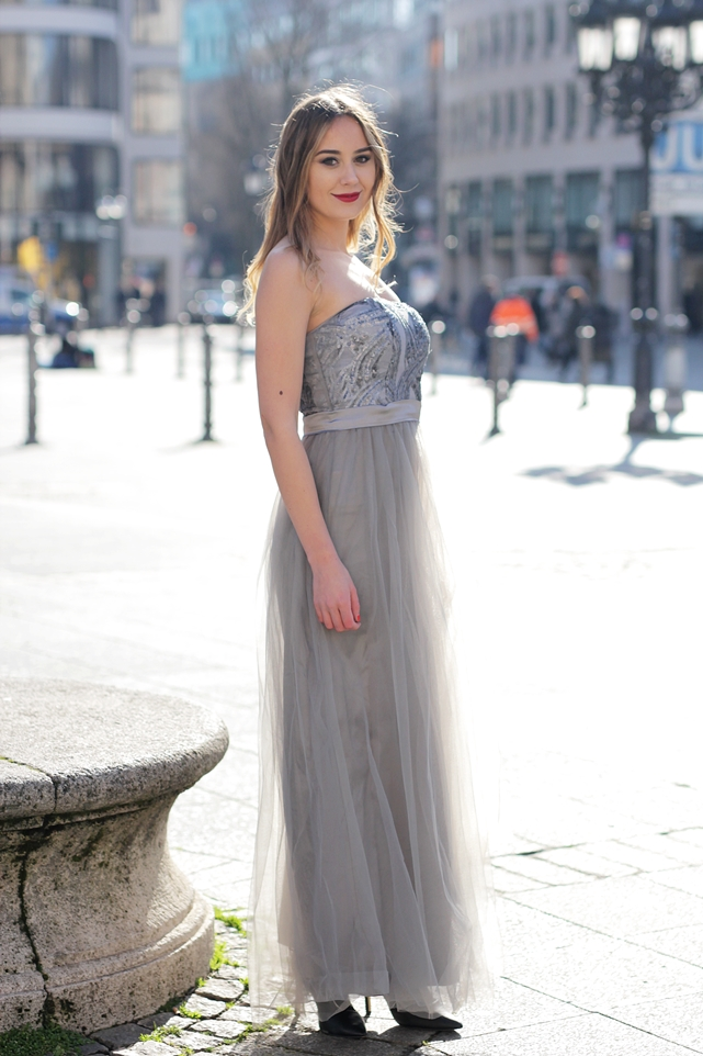 Deutscher-Modeblog-German-Fashion-Blog-Outfit-Abendkleid-Maxikleid-1