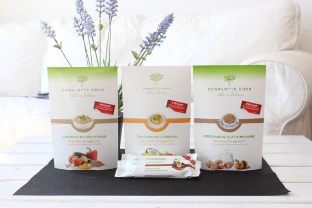Lifestyleblog Deutschland: Diet Mahlzeit für Frauen zur Gewichtabnahme/ Gewichtsverlust mit Charlotte Eden.