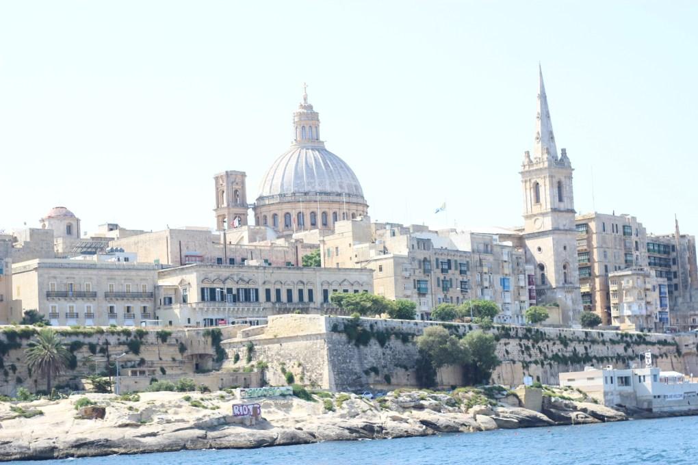 deutscher Reiseblog-Reiseblog Deutschland-Malta Guide-Malta Reiseführer-Malta Sightseeing-Malta Tipps-What to do
